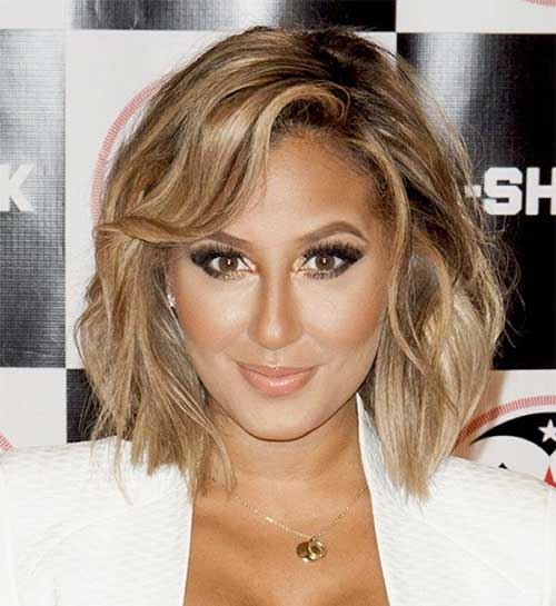 Ombre-Hair-Color-for-Short-Hair-2015-3 Ombre-Hair-Color-for-Short-Hair-2015-3