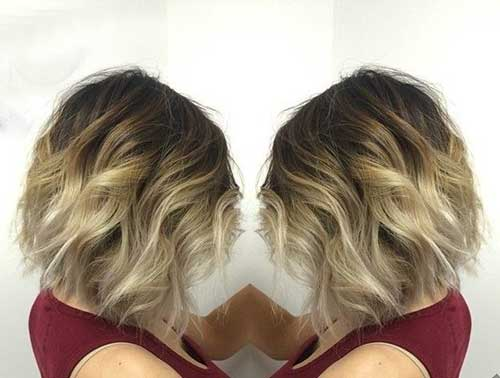 Ombre-Hair-Color-for-Short-Hair-2015-5 Ombre-Hair-Color-for-Short-Hair-2015-5