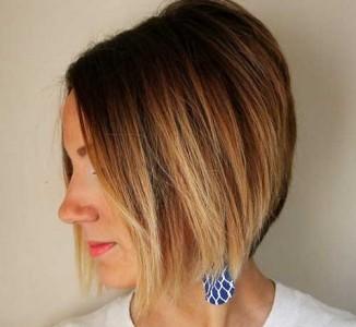 Ombre-for-Short-Hair-326x300 Ombre-for-Short-Hair-326x300-1