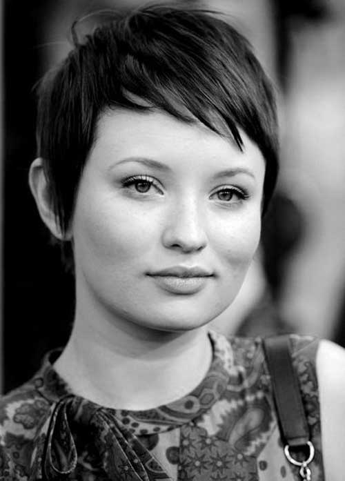 Pictures-of-Short-Pixie-Hairstyles-4 Pictures-of-Short-Pixie-Hairstyles-4