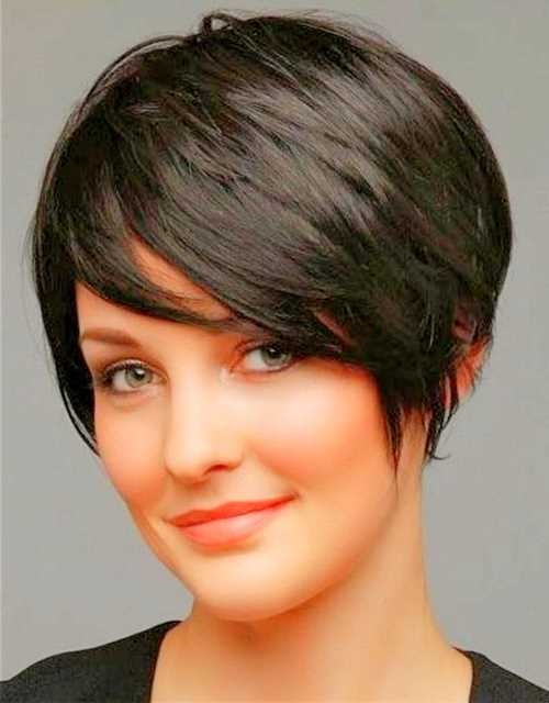 Pixie-Cuts-For-Round-Faces