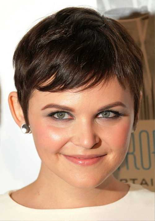 Pixie-Cuts-for-round-faces-2016