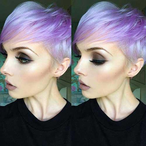 Pixie-Hair-Style