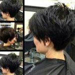 Pixie-Hairstyles