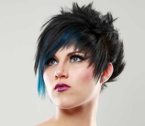 Punk-Hairstyles-For-Short-Hair2