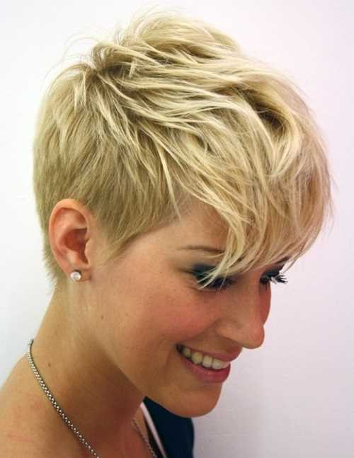Real-Short-Pixie-Cut-for-Thin-Hair