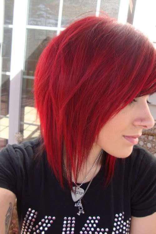 Red-Hair-Bob Red-Hair-Bob