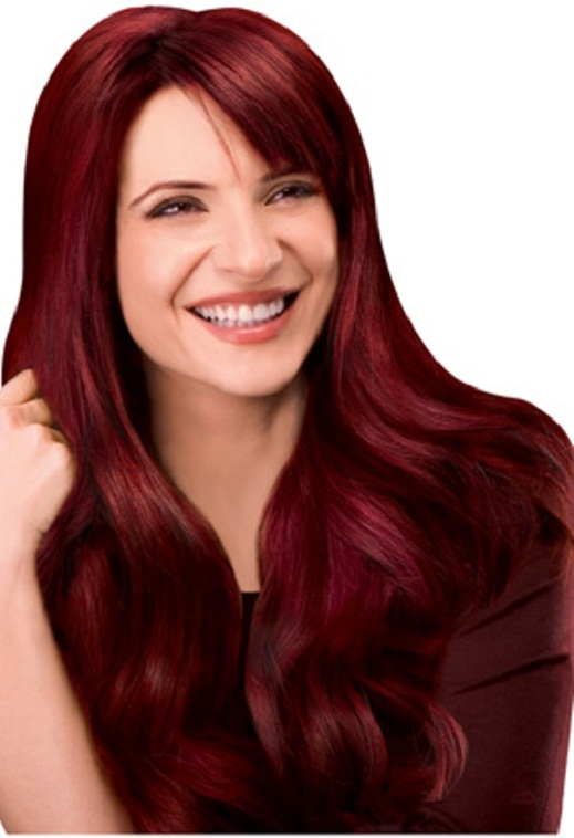 Red-Hair-Color-For-Women-3