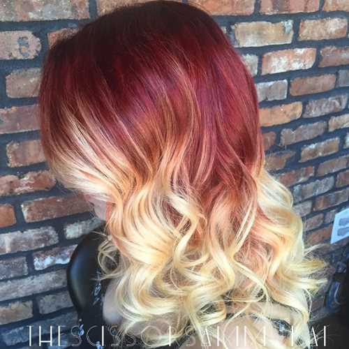Red-and-Blonde-Ombre-1024x1024
