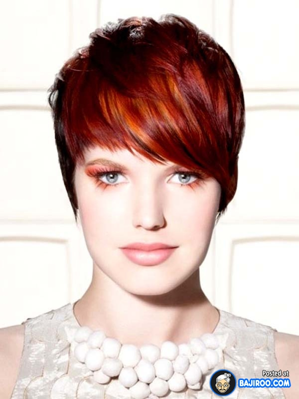 Red-highlights-in-dark-hair