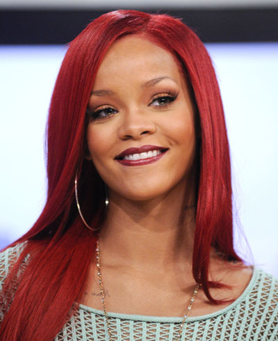 Rihanna-long-red-hair1