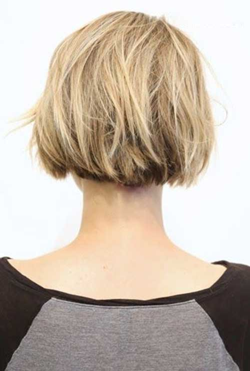 Short-Choppy-Bob-Haircut-Back