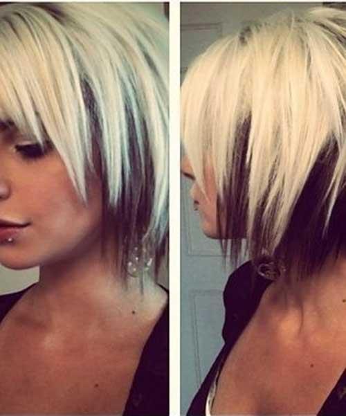 Short-Funky-Haircuts Short-Funky-Haircuts