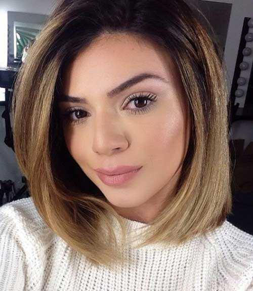 Short-Hair-Color