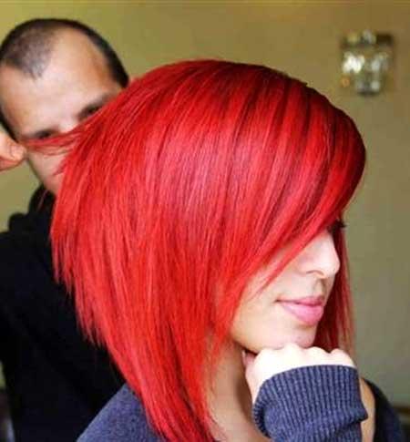 Short-Hair-Colors-2014-2015_16