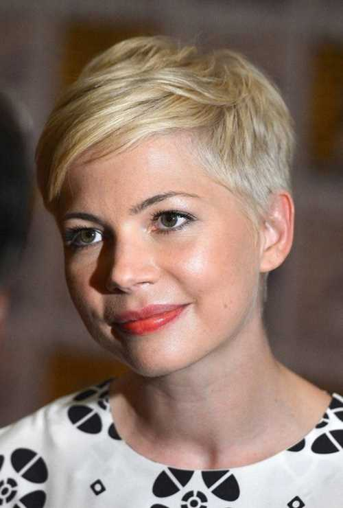 Short-Haircut-for-Women-pixie-cut