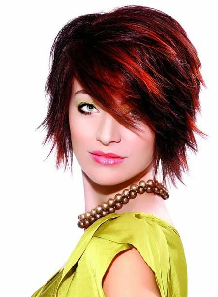 Short-Haircuts-with-Color_8