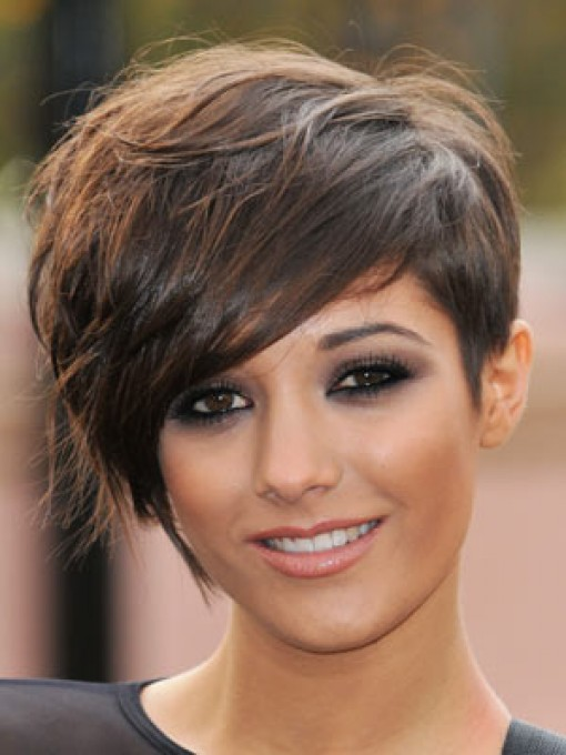 Short-Hairstyles-for-Oval-Faces-2012-2013-Pictures-1
