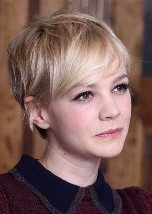 Short-Pixie-Cut-for-Thin-Hair-–-Cute-Short-Hairstyle-for-2014