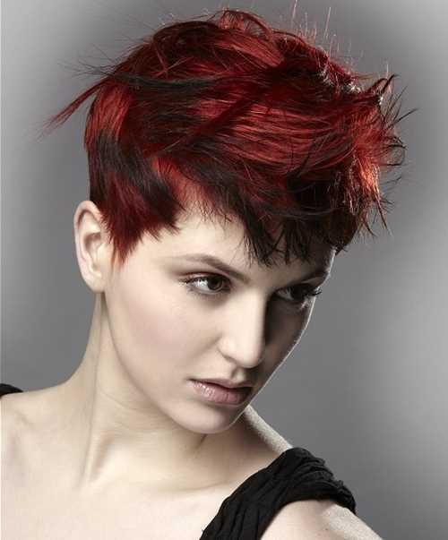 Short-Punk-Hair-ushairstyles-com