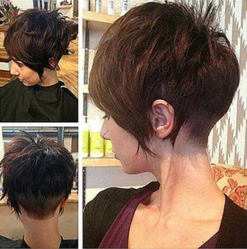 Short-Shaved-End-Pixie-Haircuts-2016 Short-Shaved-End-Pixie-Haircuts-2016