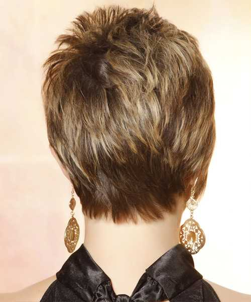 Short-hair-styles-back-view-1