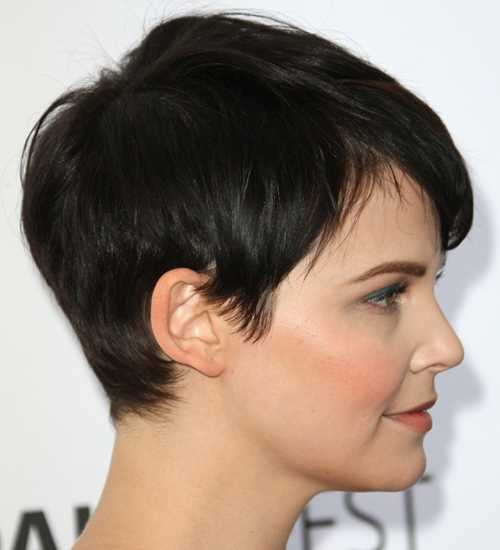 Side-view-of-pixie-haircut