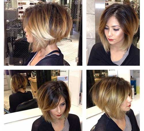 bob inverso Stacked-Bob-Haircut