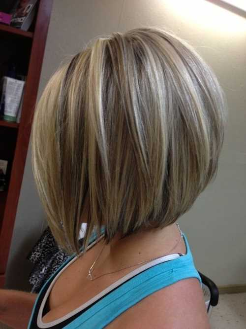 Stacked-Bob-Hairstyles-Pictures