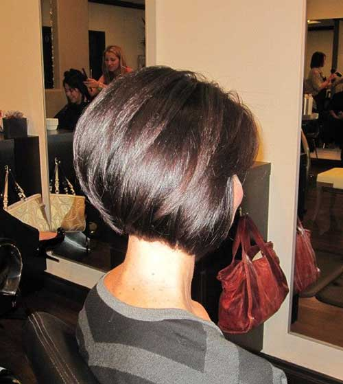 Stacked-Brown-Bob-1