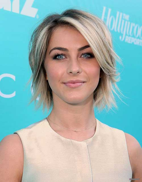 Super-Short-Haircuts-for-Women