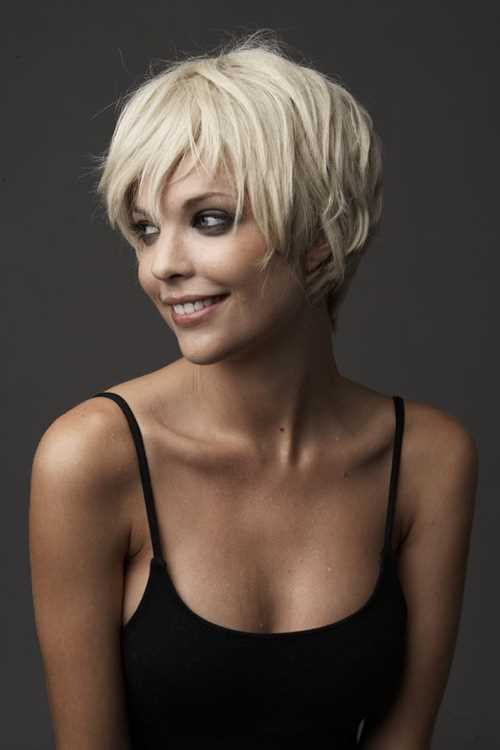 Super-short-pixie-haircuts