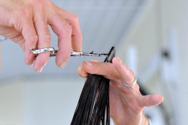 Taglio-di-capelli-sbagliato-5-idee-per-rimediare-allerrore