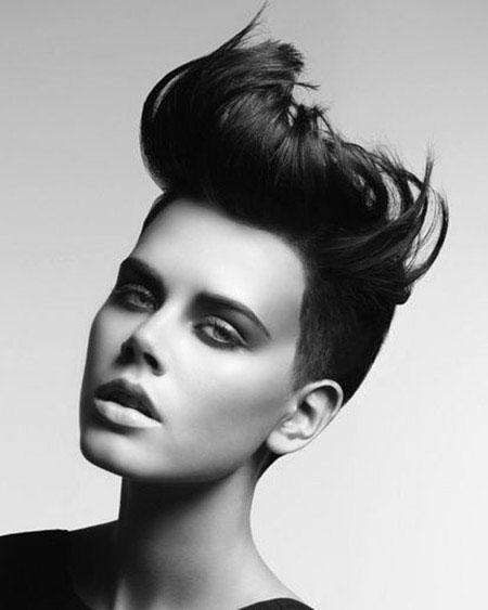 Tendenze-capelli-moda-2015-undercut Tendenze-capelli-moda-2015-undercut
