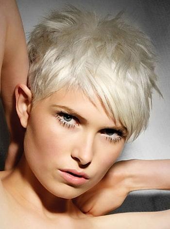 Tendenze di colore dei capelli 2014 taglio capelli corto platino Tendenze-di-colore-dei-capelli-2014-taglio-capelli-corto-platino