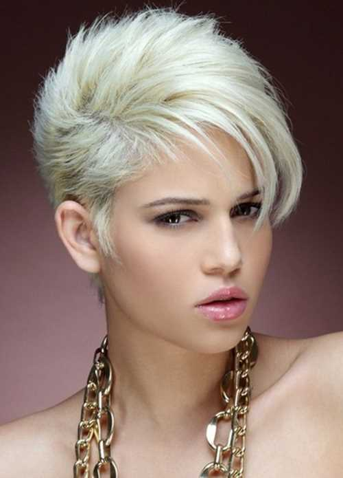 Ultra-Short-Hairstyles-Pixie-Haircut