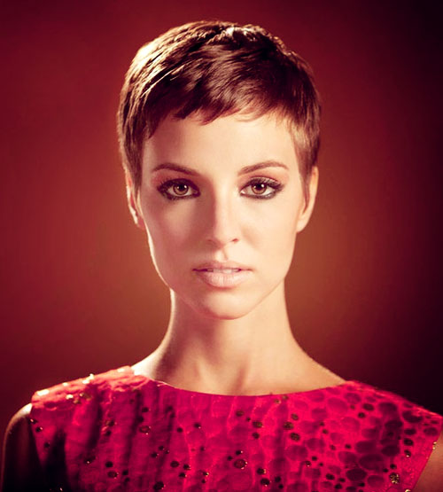 Very-short-pixie-hairstyles-for-women Very-short-pixie-hairstyles-for-women