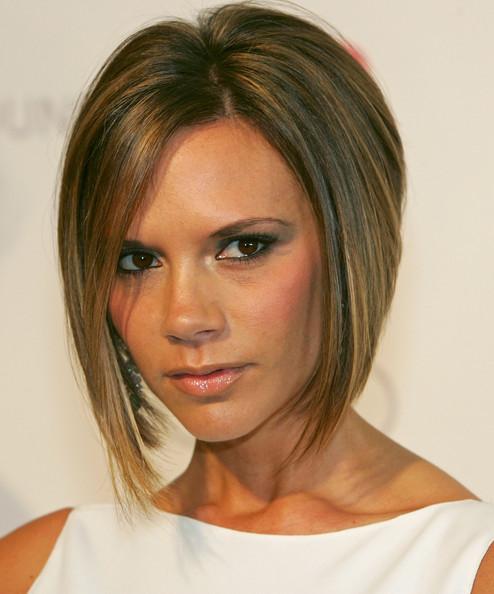 Victoria-Beckham-inverted-bob-haircut