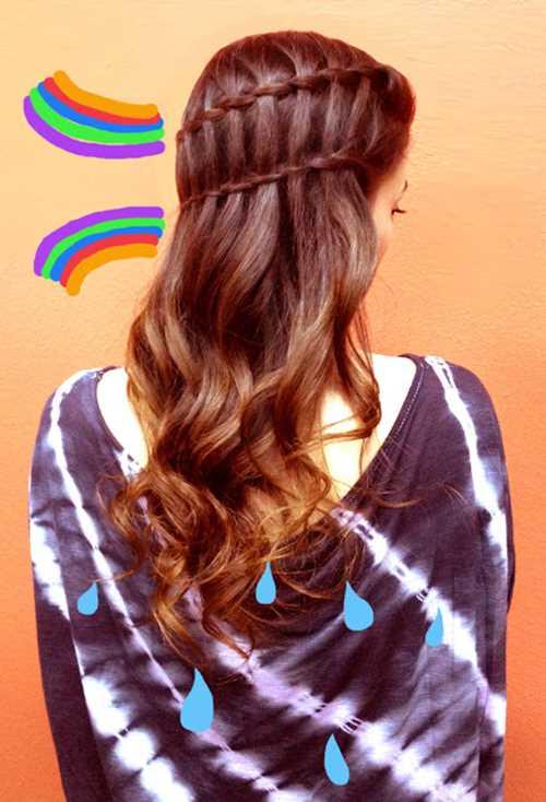 WF.two-braids