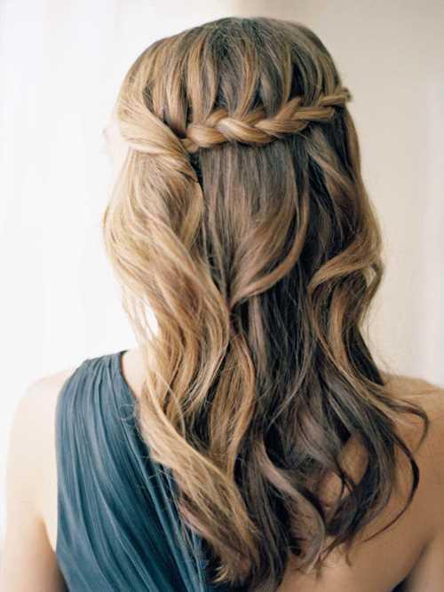Waterfall-braid-hairstyle-23