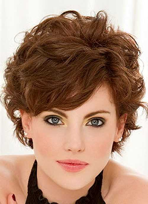 Wavy-hair-with-side-swept-bangs-pictures