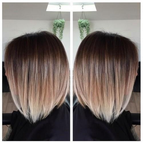 balayage-hair-6