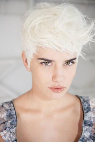 biondo-platino-capelli-primavera-estate-2014-tagli-capelli-corti