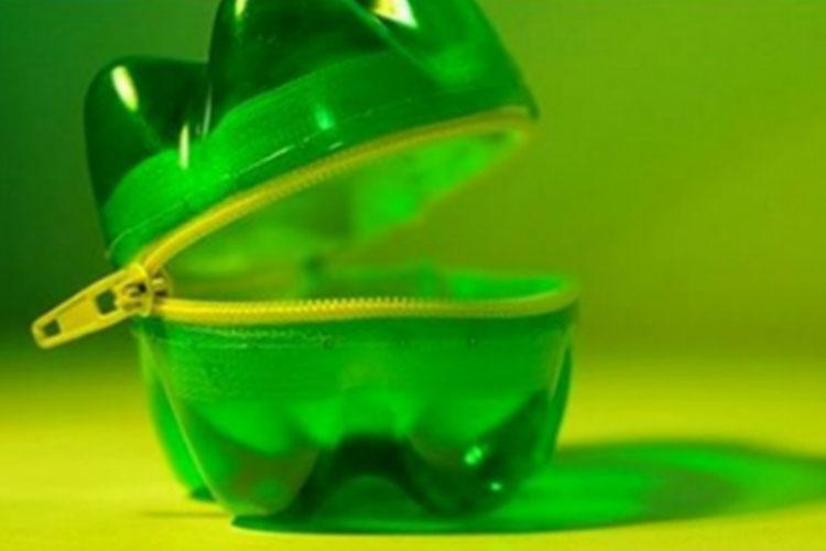 bottiglie-riciclo-contenitore-piccoli-oggetti