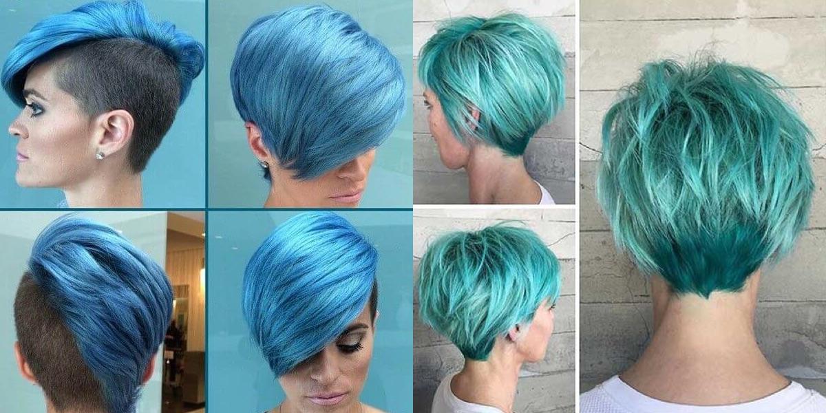 capelli azzurri capelli-azzurri-1