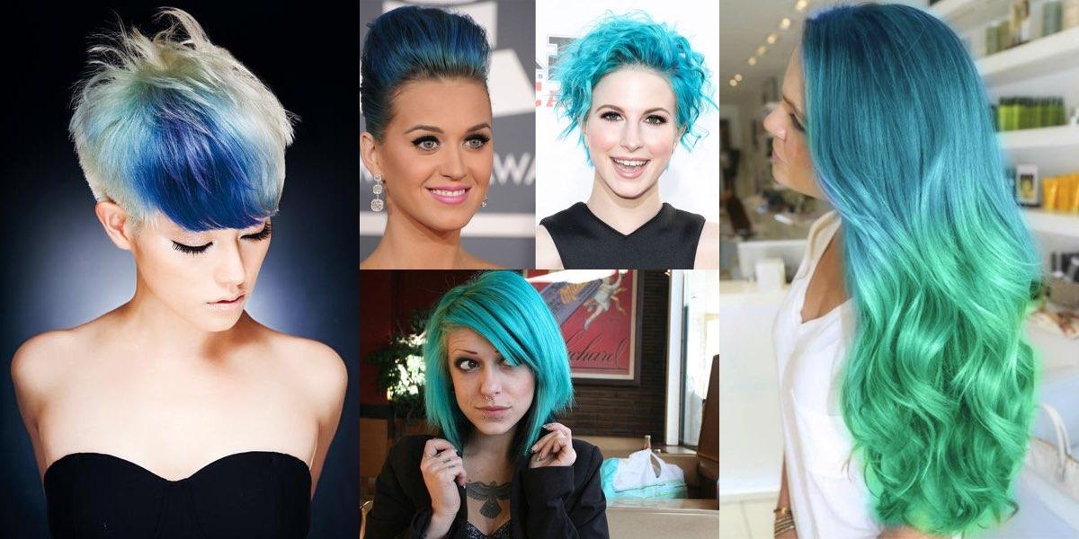 capelli azzurri capelli-azzurri
