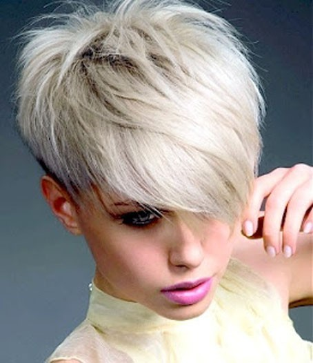 capelli-biondi-sopra-2012