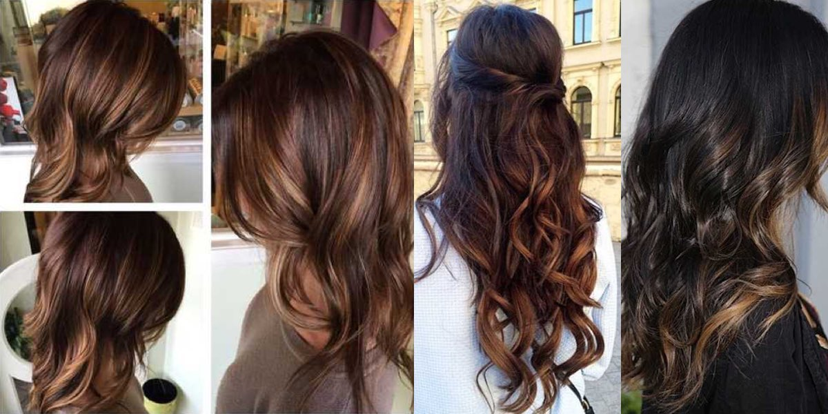 capelli moka