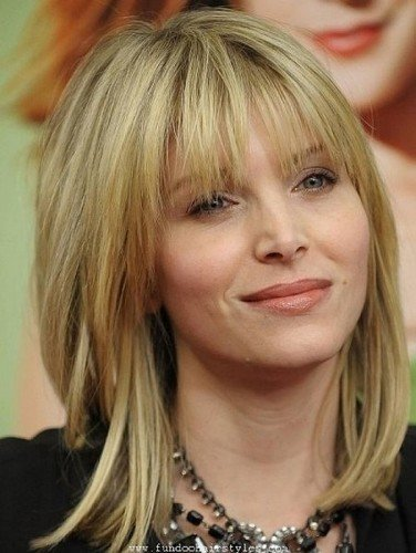 long bob choppy-angled-and-layered-bob-hairstyles-which-one-is-the-best-hairstyles-long-layered-bob-with-bangs-450x599