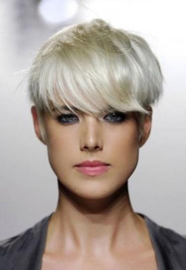 colore-capelli-biondo-platino colore-capelli-biondo-platino